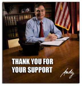 Rep. Andy Harris (R-MD)