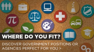 Image: gogovernment.org